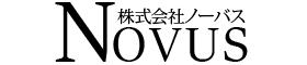 埼玉/川越の不動産コンサルティングNOVUS